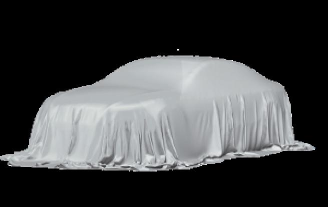Mercedes-AMG GT 43 4MATIC+