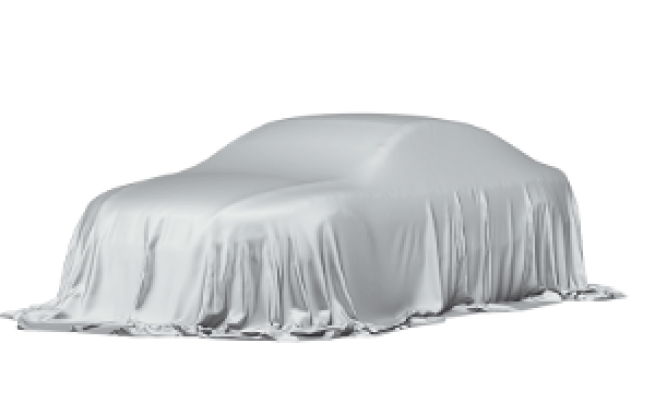 S 580 4MATIC BUSINESS