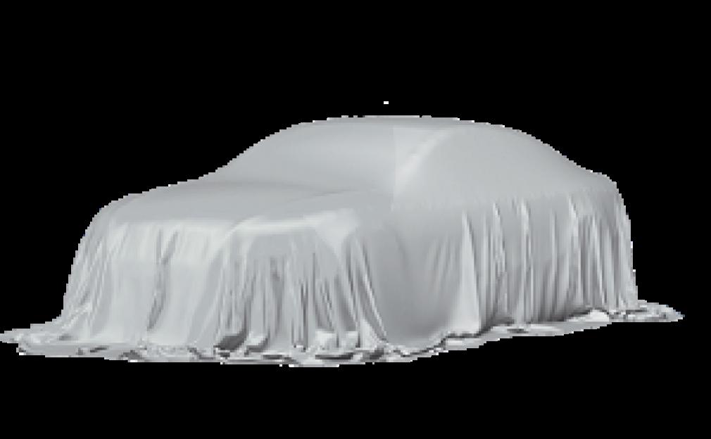 Sprinter VS30 Van 3,5t 3665 314CDI